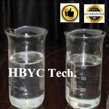 High Purity Safe Organic Solvents Benzyl Alcohol / BA / Phenylmethanol CAS 100-51-6