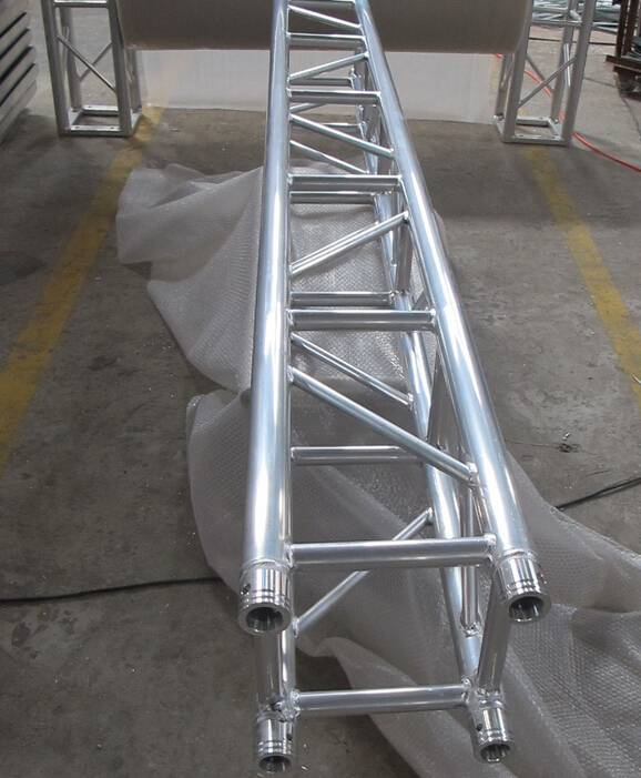 Stage truss wholesale,Light frame,Aluminum alloy truss
