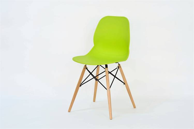 Fancy Dining Chair Plastic Chair Price Best Factory Furniture
