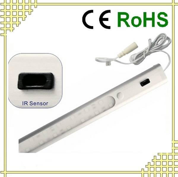 Infrared Sensor LED Strip