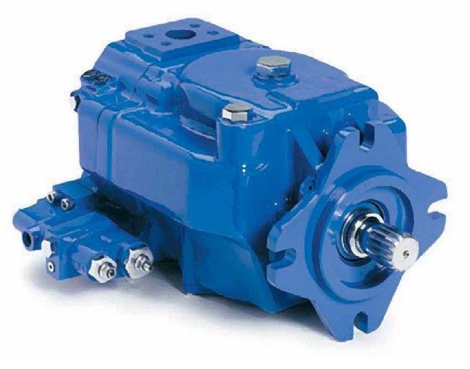 Vickers Piston Pump