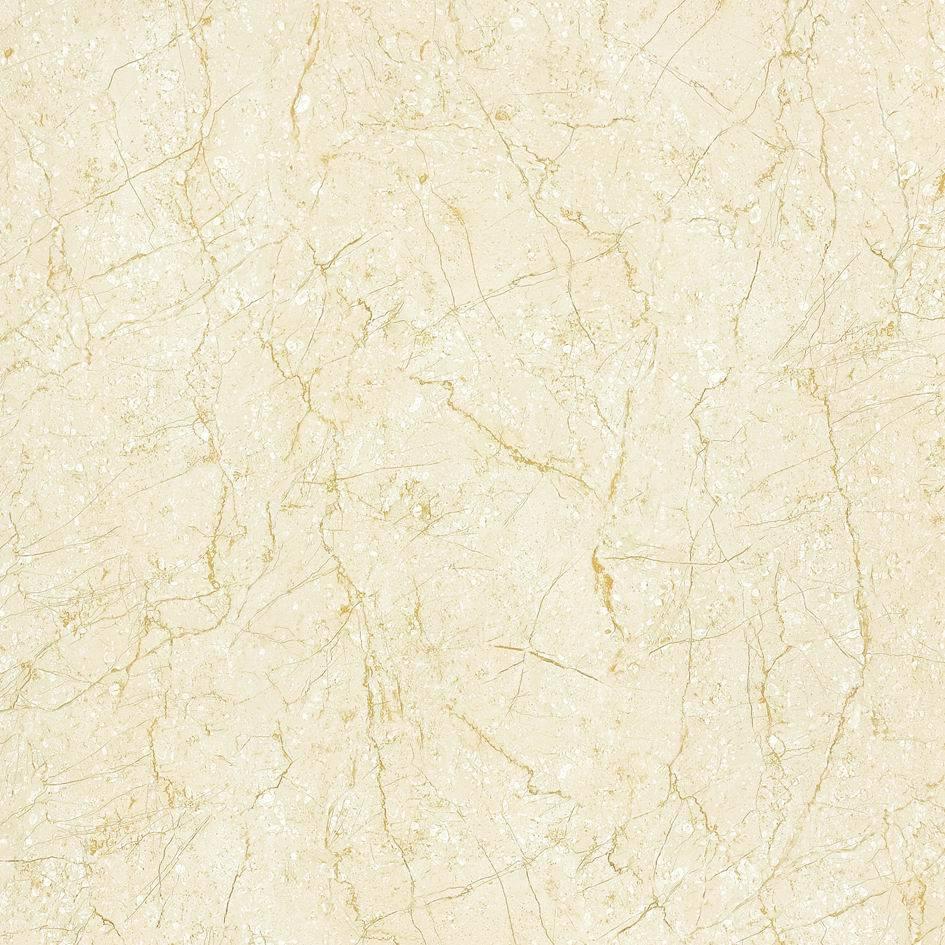 800*800 mm Polishing Glaze Porcelain Tile        Floor/Wall       item NO. 2-GX8231