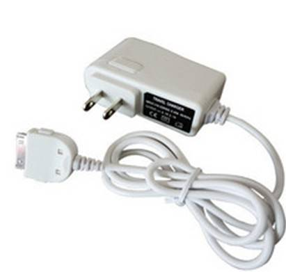 iPad US charger 5.1V, 2.1A