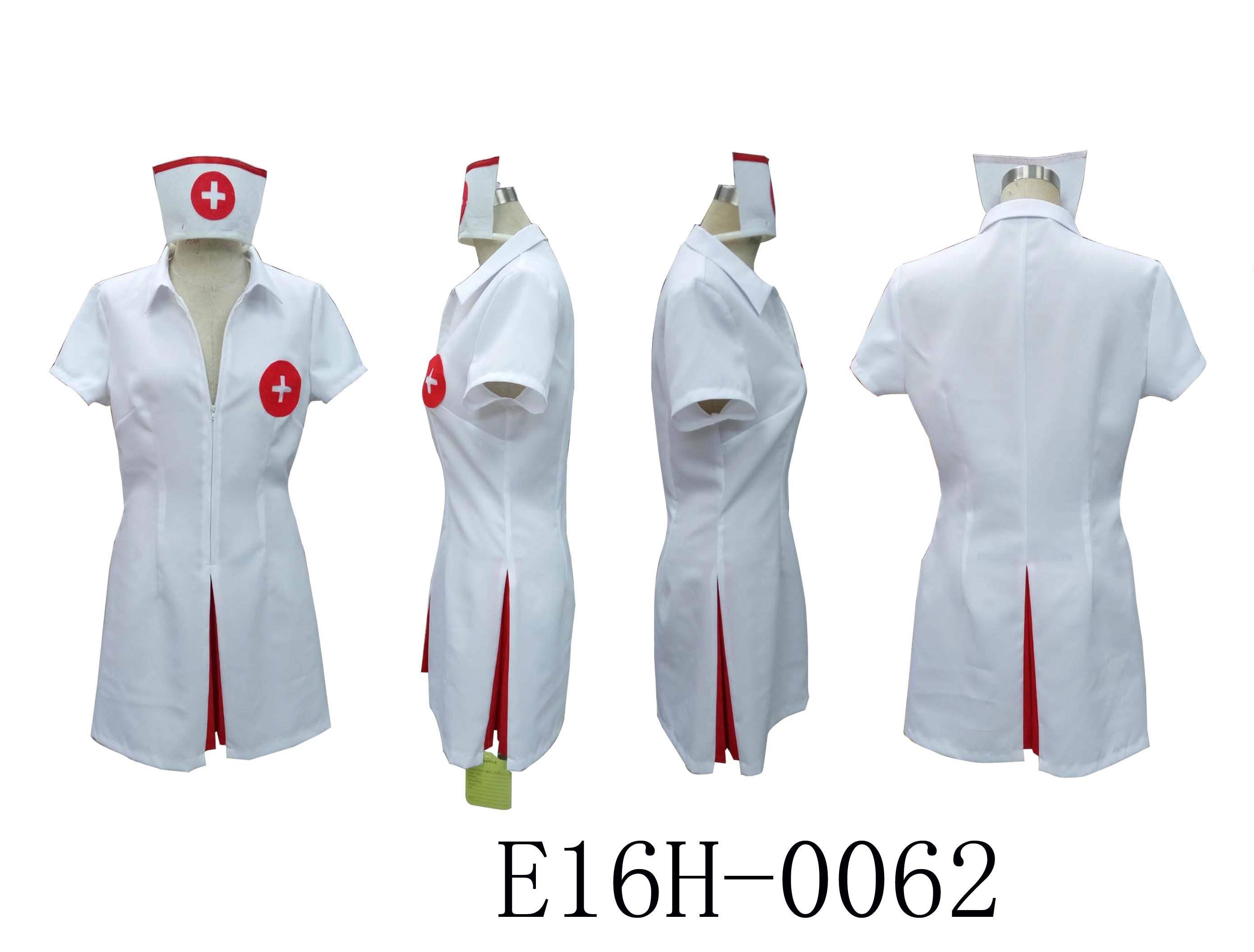 E16H-0062