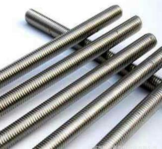 threaded rod DIN975