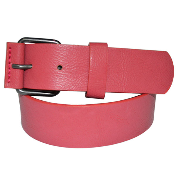 Low Price Custom Mens Belts on Sale [JB17033-1-MB]
