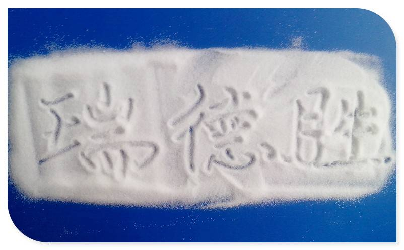 sodium sulphate anhydrous 99% manufacturers cheaper price