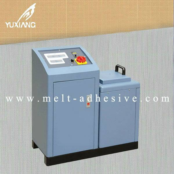 YX-N310 Hot Melt Glue Machine for Various Applications