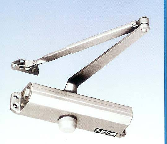 Door Closer., Floor hinge.(Floor Spring) KOREA products