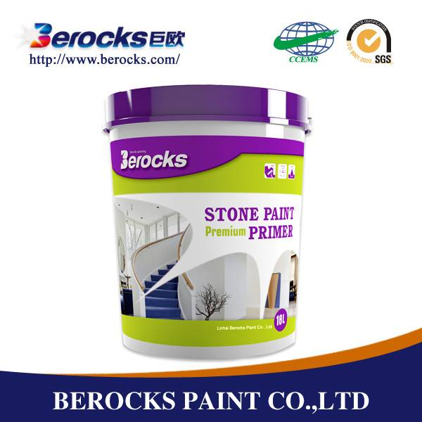 wall coating non-toxic marble stone effect spray paint