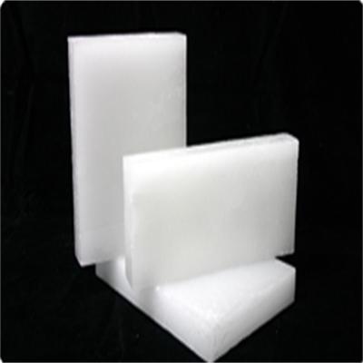 KUN LUN brand paraffin wax