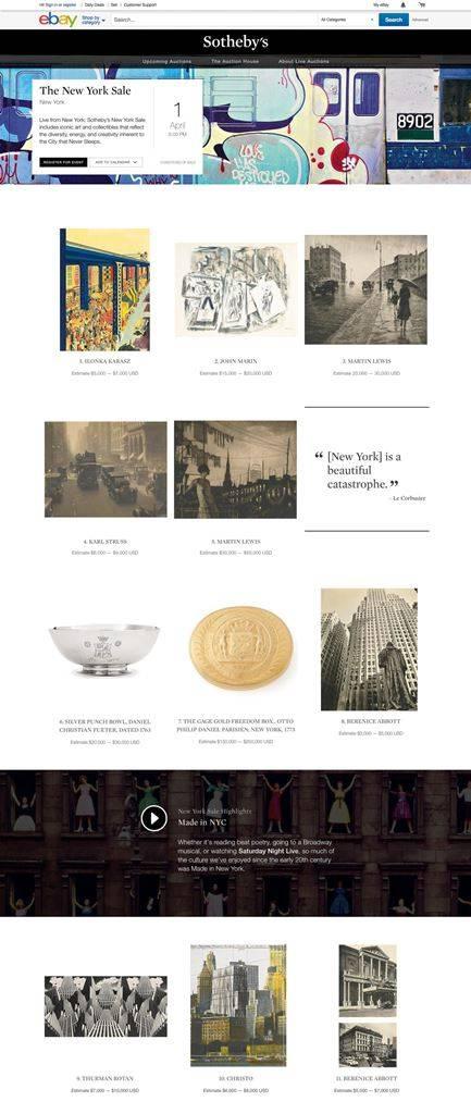 Auction Platform (penny auction) Development