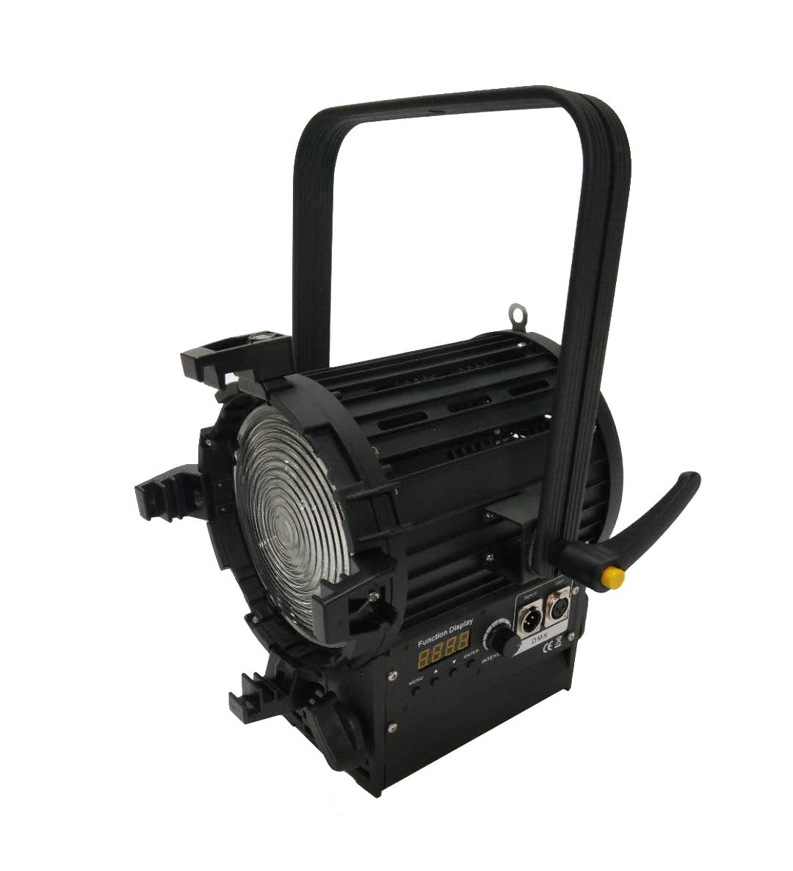 Fresnel LED L11- 100W