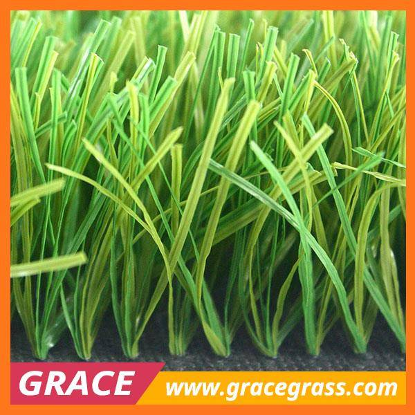China factory faux lawn  for Football Filed