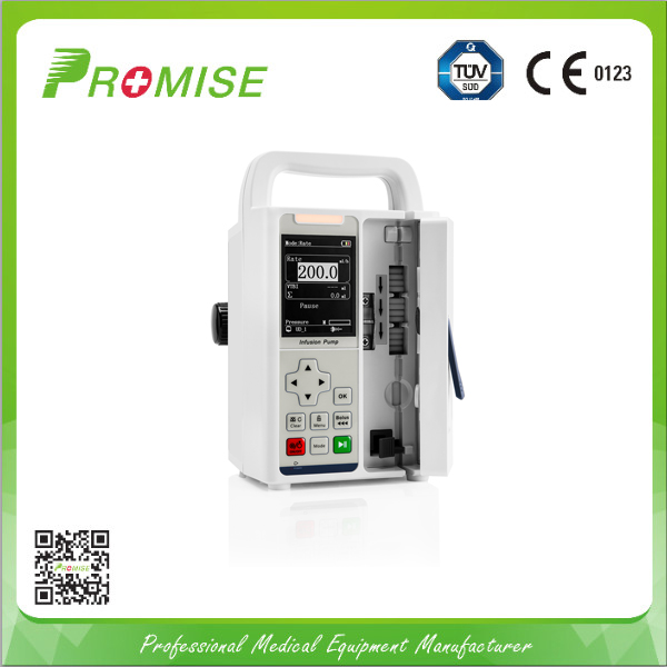Infusion Pump- IP300