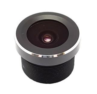 Optical lens-NL3015CHF