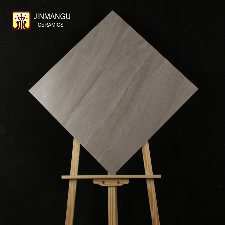 Foshan Grade AAA 600x600mm best price rustic porcelain tile floor tile