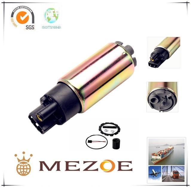 TOYOTA &DOGO Fuel Pump (E8229 EP389) (WF-3802)