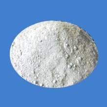 Fumed Silica 7631-86-9