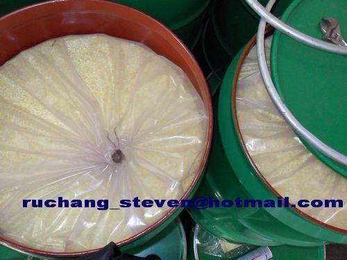 Sodium Butyl Xanthate (SBX)