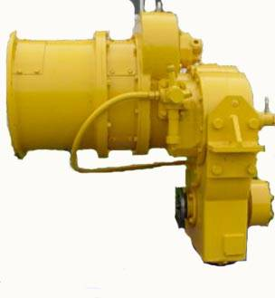 SHANTUI bulldozer spare part