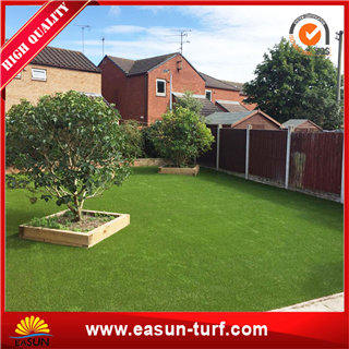 Artificial grass turf prices for decoration- ML