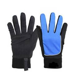 Mens and Womens Waterproof Ski Gloves