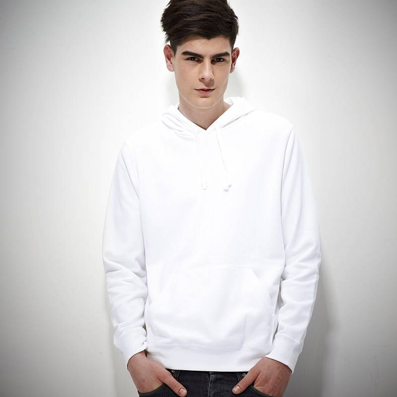 Men's hoodies and sweatshirts and so on