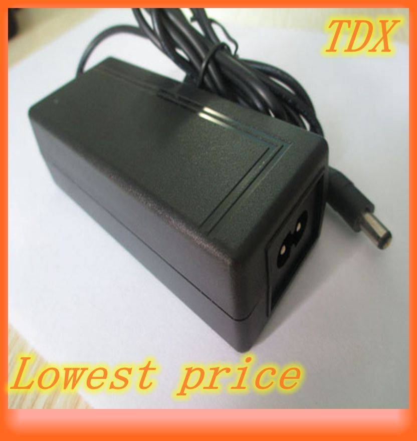 China factory wholesale hi-quality 60W90W120W150W power adapter for laptop/medical equipment/led