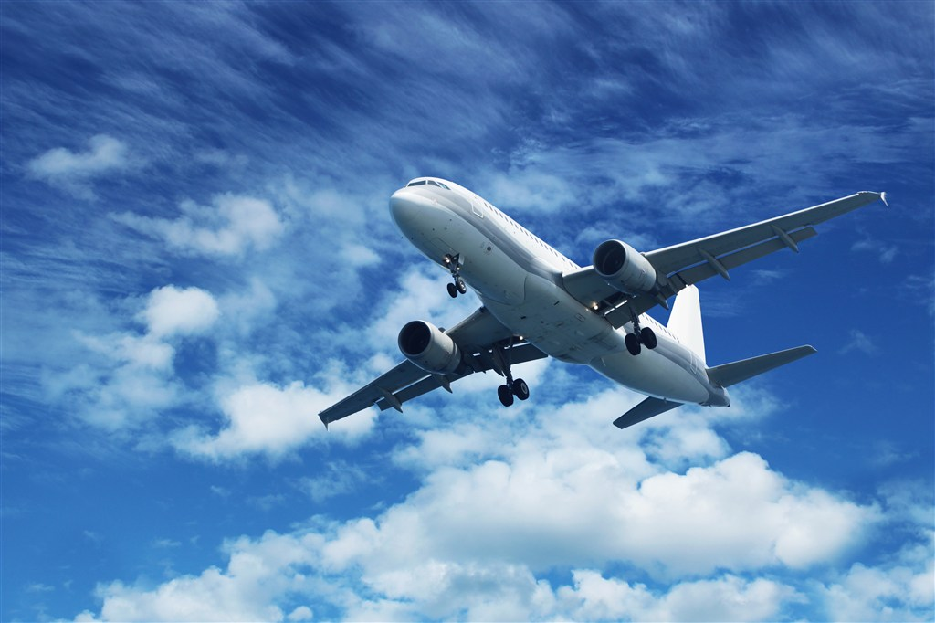 air freight forwarder,door to door service from China to Oslo,Norway
