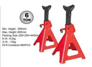 6t Jack Stand (SIN2003-2)