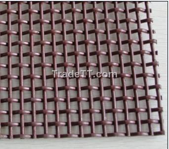 Monel400(500) wire mesh