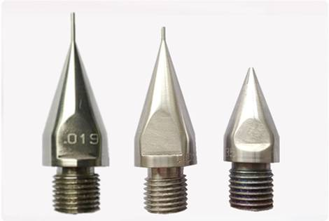 Customized Wire Guides(Tips)