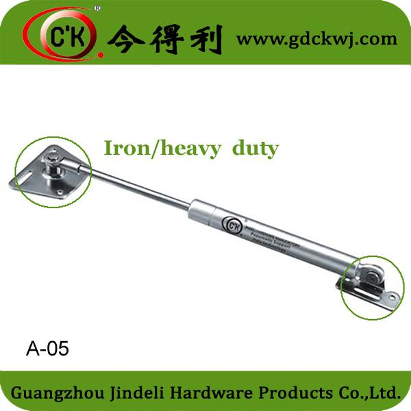 High Quality Kitchen Gas Lifting Cabinet Hydraulic Support A-05