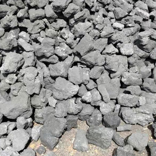 Good Strength Foundry Coke/Hard Coke with Ash 12% and 10%, for Foundry and Casting