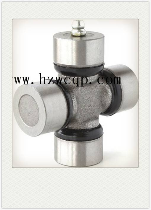 High Quality Gum-81 Universal Joint