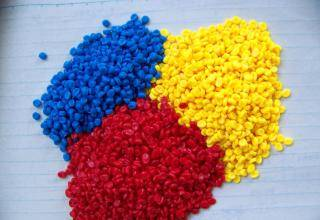 soft pvc cable grade compound insulation material