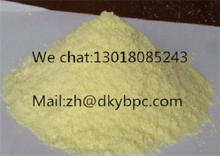 High Purity of an Ingredient in Many Nutritional Supplements; (Z) -Guggulsterone; CAS: 95975-55-6