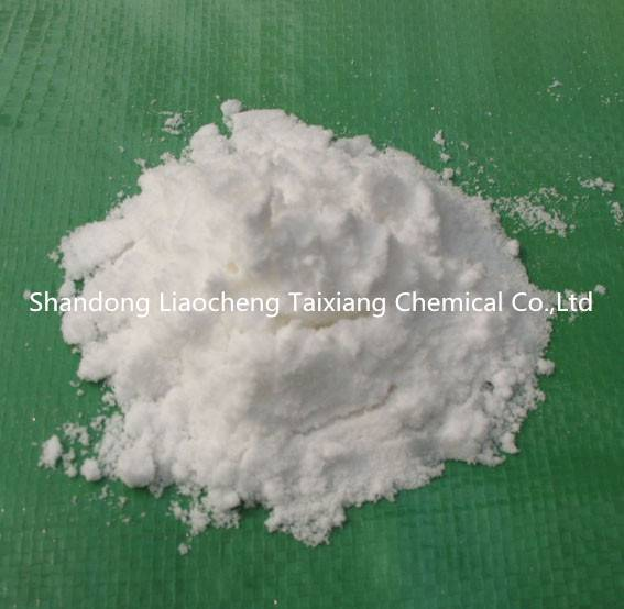 cyanuric acid grade ammonium sulphate