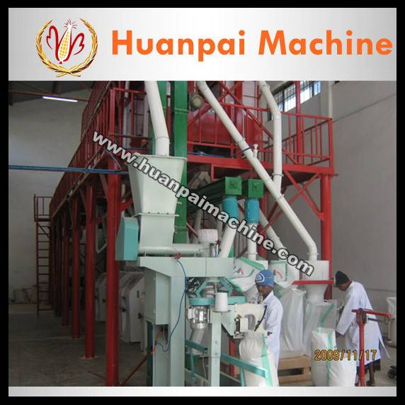 wheat flour mill,maize flour mill,corn flour mill