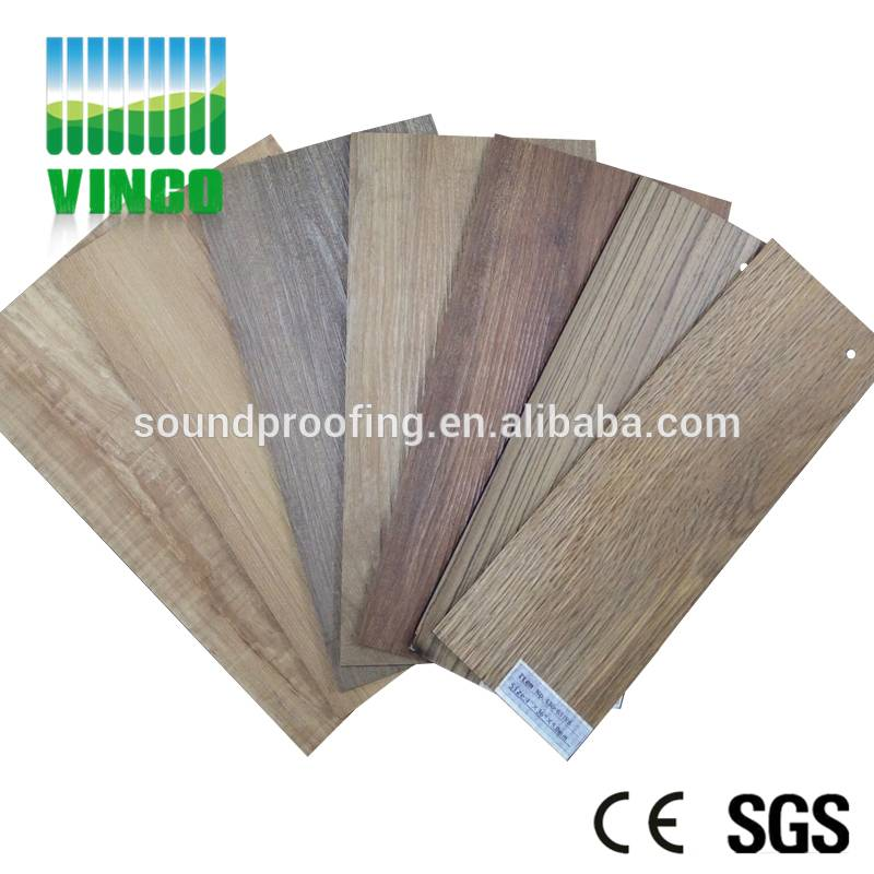 Rubber Wood Flooring, Natural Wooden Flooring