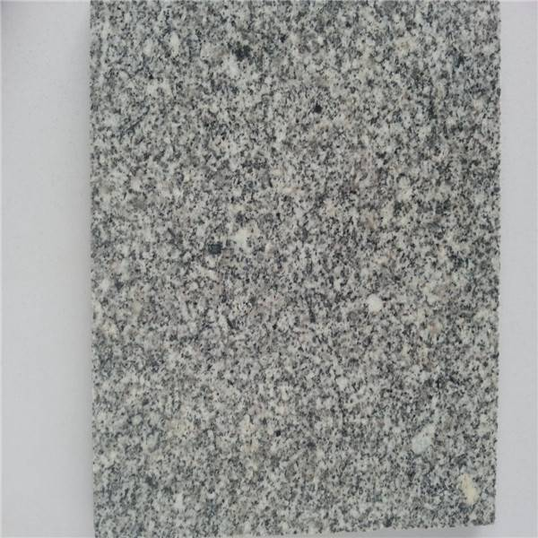 G341 grey granite
