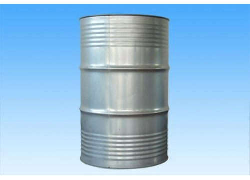 N-Tallow-propane-1,3-diamine 61791-55-7