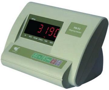 Weighing indicator Xk3190 YH-T series