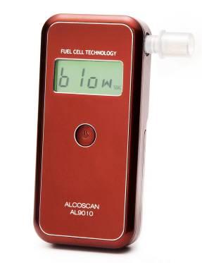 ALCOSCAN-AL9010