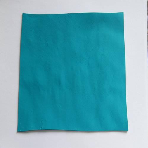 viton compound/ FKM compound/ fluorocarbon rubber