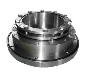 Xiangfan Slurry Pump Mechanical Seals