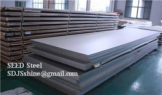 A387 Grade 12 alloy steel manufacturer in China
