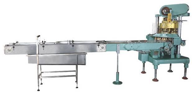 filling machine|sealing machine|beverage machine|PET filling