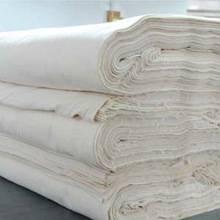 Powerloom Cotton Fabric